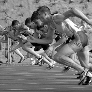 bieganie i jego walory zdrowotne