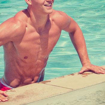 Jak zgubić tłuszcz i zostawić mięśnie