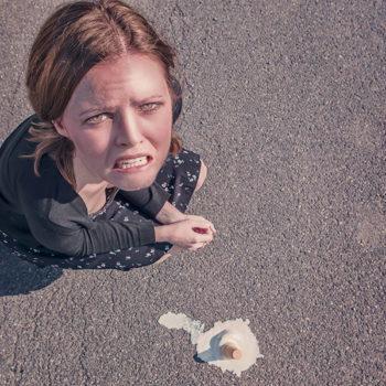 wpływ stresu na odżywianie