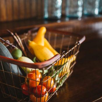 Co zdrowego warto wybrać do jedzenia robiąc zakupy